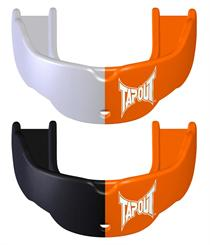 2-pack Mouthguards